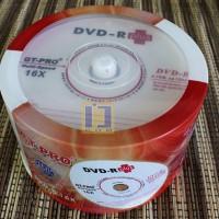 DVDR GT-PRO PLUS