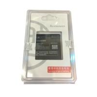 Baterai Lenovo Original Seri Bl209 |battery|a516|a706|a760|a630e|820e.