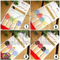 Match Bookmark/ Sticky Notes/ Post It/ Memo/ Stick It