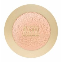 Milani The Multitasker Face Powder (Pilih Shade)