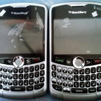 harga BB Blackberry Curve 8330 CDMA Original BM GARANSI Tokopedia.com