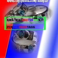 cincin kawin cincin tunangan cincin couple