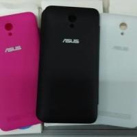 Flip Cover Case Asus Zenfone C