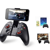 Gamepad wireless Game controller Joystick for Android,iOS,Pc Box TV