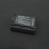 Battery NPFH 50 H (merk Digital) for Sony A230, A330, A380, A290, A39