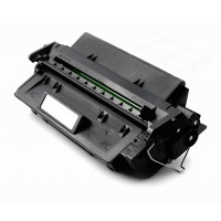 Fika  HP 16A Remanufacture Cartridge Toner  Printer Laserjet -Q7516A
