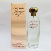 Parfum Estee Lauder Pleasures Delight