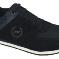 Harga sepatu casual sport pria olahraga running tenis kuliah kerja dfa | antitipu.com
