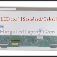 paket: LCD HP mini 210 + KB HP Mini 210-1014 + keyboard Axioo PJM