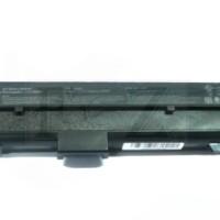 Original Battery DELL Inspiron 640m 630m XPS E1405 M140 / Y9943 UG679