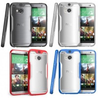 Supcase Unicorn Beetle HTC One M8