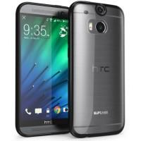 Supcase Premium Hybrid HTC One M8
