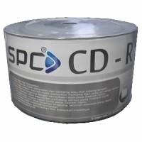 harga Cd-r Spc, Isi 50 Pcs Tokopedia.com