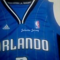 Jersey Basket NBA Orlando Magic