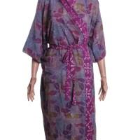 harga Kimono Batik Colet Tokopedia.com