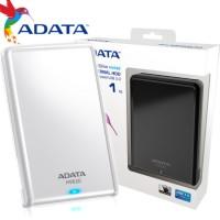 ADATA HV620 External Hard Drive 1TB [USB 3.0]