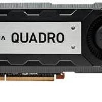 Vga Card Leadtek Quadro K-2000