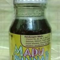 Madu Assunnah