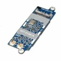Macbook Pro Unibody A1278 A1286 A1297 Wifi Airport Card