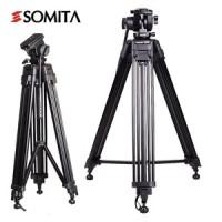 Tripod Somita ST-650 Professional Video