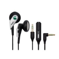 Sony MH-500 Stereo Bass Reflex Headset for Xperia, Vivaz, X8, X10