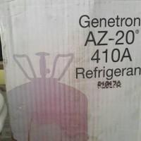 Freon Honeywell Genetron R410a MURAH