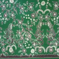Kain Batik Tulis (HANDMADE) Modern Kwalitas Premium, SBL 476
