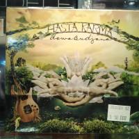 CD DEWA BUDJANA - HASTA KARMA RP.50.000