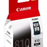 Catridge Canon PG810 (Black)