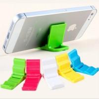 HandPhone Holder / HP Holder / Mount Handphone