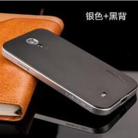 SPIGEN SGP Neo Hybrid SAMSUNG Galaxy S4 i9500 + Bonus