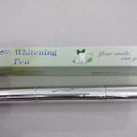 Pen Pemutih Gigi