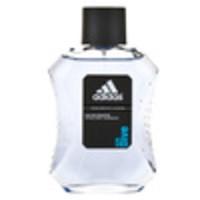 Adidas Parfum Original Ice Dive Man 100 ML