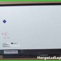 Lcd/Led 13.3 Sony Vaio VPCS S series 117gg