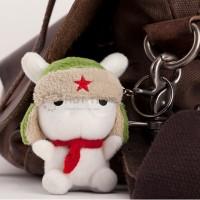 Keychain  XiaoMi Mini MiBunny