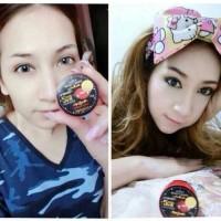 VAMPIRE FACE MASK BEAUTY WHITHENING/Masker Vampire original Thailand