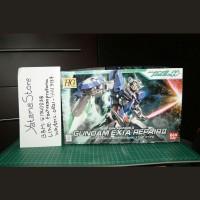HG Gundam Exia Repair II