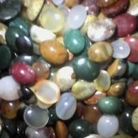 Batu cincin alam Akik Alam harga Grosir.....murah meriah !!!!!!!!!!
