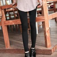 Legging Panjang ukuran [M]
