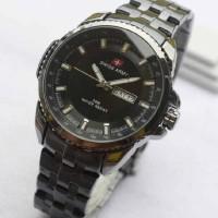 Swiss Army SA0150 Black