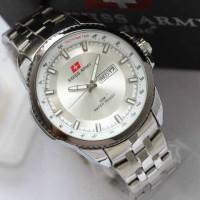 Swiss Army SA0150 White