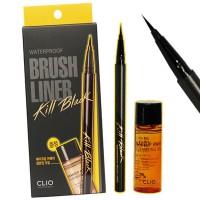 CLIO - Waterproof Brush Liner