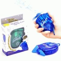 Kipas Mini Semprot Air / Mini Water Fan / Mobile Fan