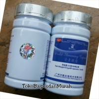 Wootekh Slimming Capsule ( WSC Biolo)