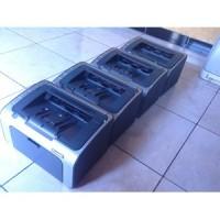 Printer Hp Laserjet P1006 Mulus