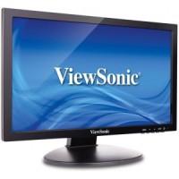 Monitor Viewsonic VA1603a,Seri Baru