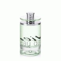 Parfum Original Reject Cartier Concentree 100 ml