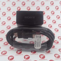 Charger Sony EP 880 Original