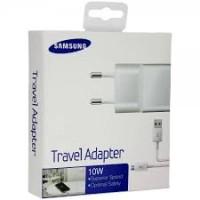 harga Samsung Original Charger 10w Galaxy Note2 / S3 / S4 / Grand / Mega +  Micro Usb Original 100% Resmi Tokopedia.com