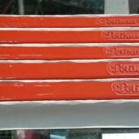 Harga lak bakar lem bakar yntuk mengosok | antitipu.com